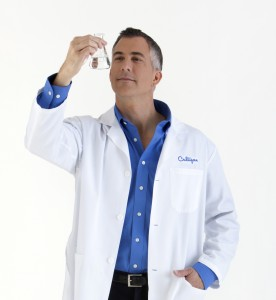 Water Quality Testing Technician