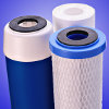 Culligan Water Filters